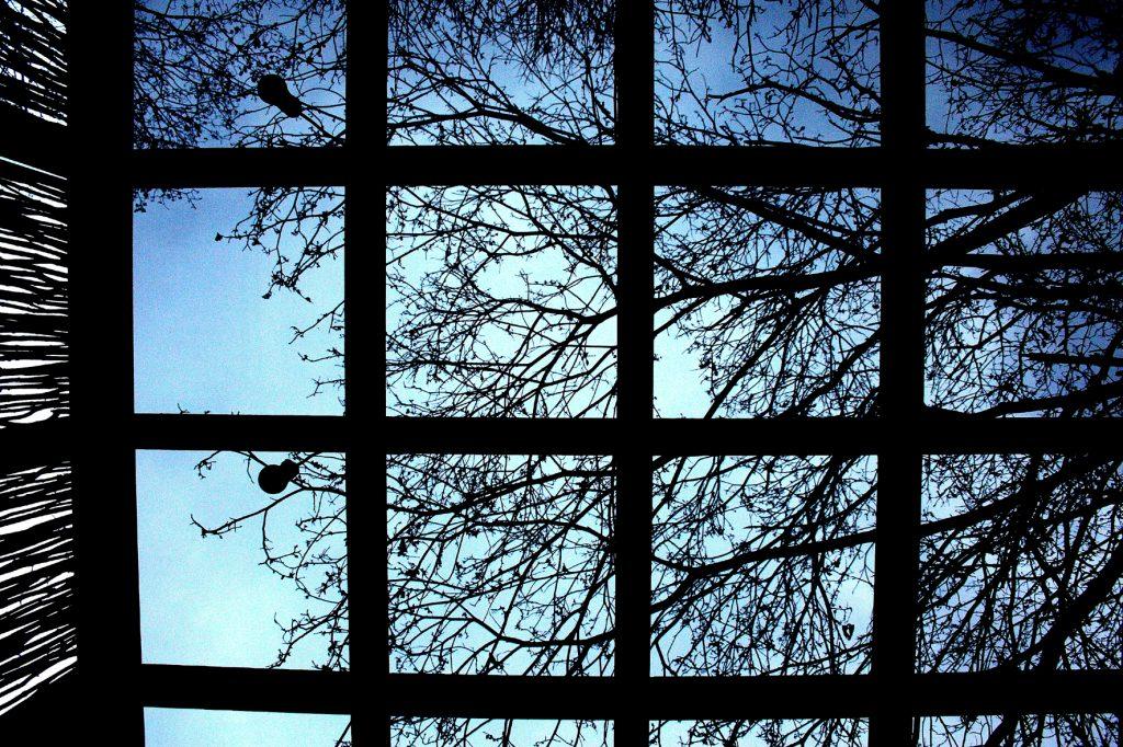veranda design aggregati 01 dal cielo